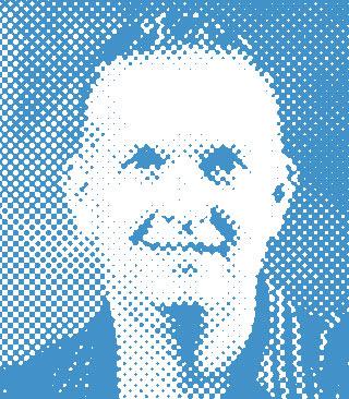 Jerry Emerick