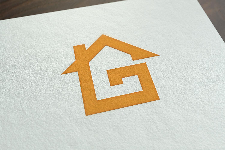 Grand Builders Logo