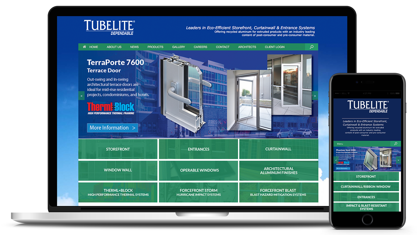 tubelite org l handles handballtunisie height handle engaging doors of door standard dimensions