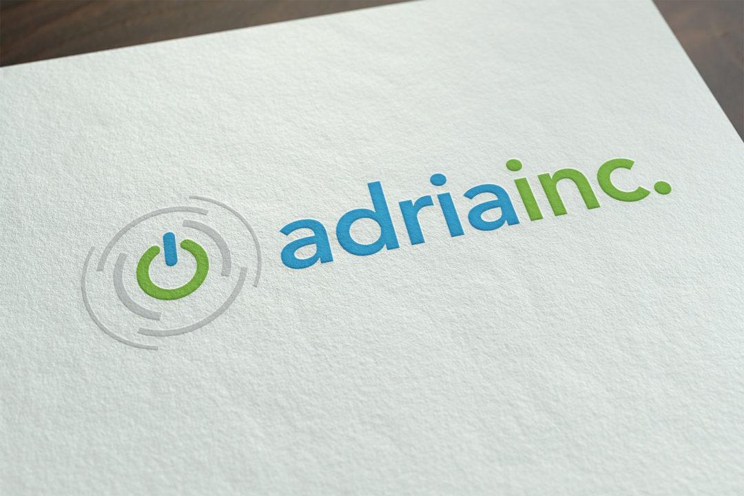 Adria Logo