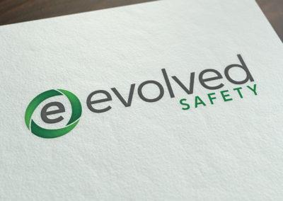 logo_evolvedsafety
