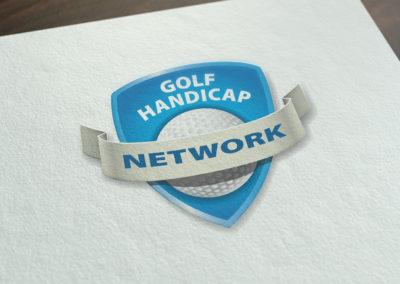 Golf Network Logo