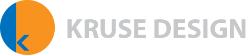 Kruse Design
