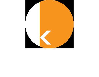 Kruse Design - Make It Happen